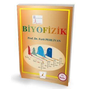 site-2-biyofizik-1611654070