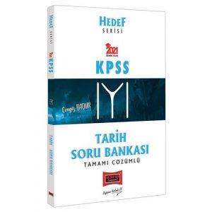 yargi-yayinlari-2021-kpss-tarih-_11112_1