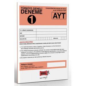 yargi-yayinlari-ayt-turkiye-gene_11090_1