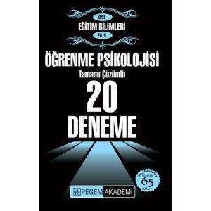 2020-10-06-110502