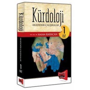 Kurdoloji-Akademik-Calismalar-Ci_7438_1