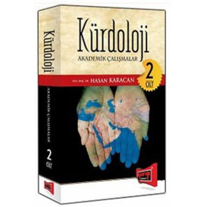 Kurdoloji-Akademik-Calismalar-Ci_7441_1