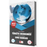 XRVPWCNESN272021235210_Turkiye-Ekonomisi-Tamami-Cozumlu-Soru-Bankasi-Yasi