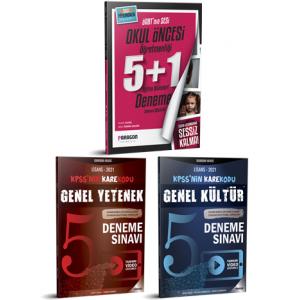 beden-set-1-1616584337
