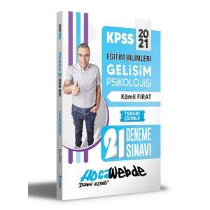 hocawebde-2021-kpss-egitim-bilim_11145_1