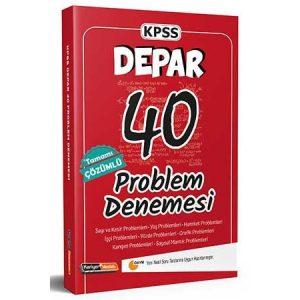 kariyer-meslek-kpss-depar-tamami-cozumlu-40-problem-denemesi-kariyer-meslek-yayinlari_urun_g146563_300x450_Uc7PGPf6