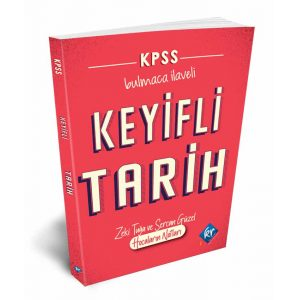 kpss-keyifli-tarih-konu-ve-soru-kitabi-lisans-konu-kitaplari-kr-akademi-yayinlari-5201-46-B