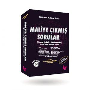 maliye-cikmis5-500x500