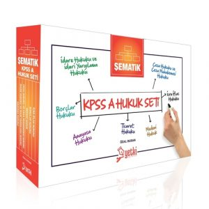 sematik-kpss-a-hukuk-seti-yetki-_53838_1