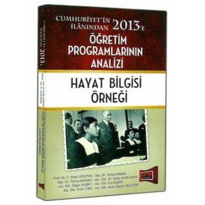 yargi-yayinevi-plandan-uygulamay_10996_1