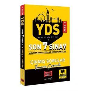 yargi-yayinlari-yds-son-7-sinav-_11182_1