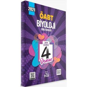 2021-oabt-biyoloji-4-lu-deneme-yeni-trend-yayinlari_VA11_b