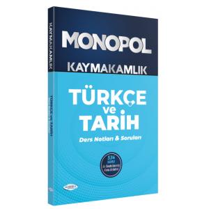 TÜRKÇE_TARİH MOCKUP - Kopya