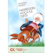 nasreddin-hoca-ile-esegib5f2c5ca01fbbb6a3f2277959da068e3