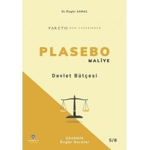 plasebo-maliye-soru-2-1617865996