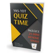 site-2-quiz-time-1617363610
