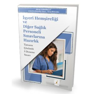site-2-rustu-hocayla-paragraf-1590577109