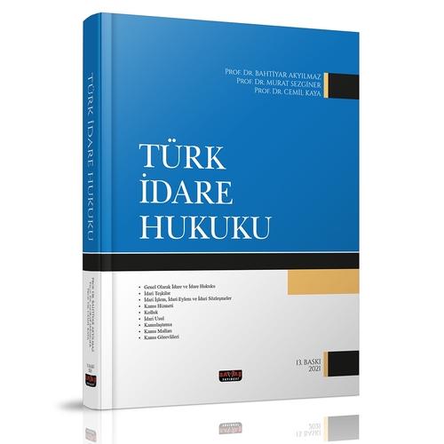 turk-idare-hukuku-bahtiyar-akyil_38968_1