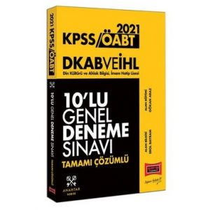 yargi-yayinlari-2021-kpss-oabt-d_11206_1