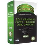 ÖZEL-HUKUK-MOCKUP_2 – Kopya