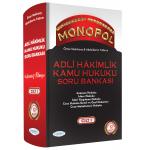 KAMU-HUKUKU-MOCKUP_2 – Kopya