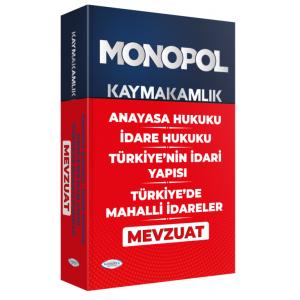 MEVZUAT - Kopya