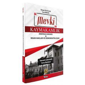 mevki-anayasa-site-kapak-sablon-1620308839