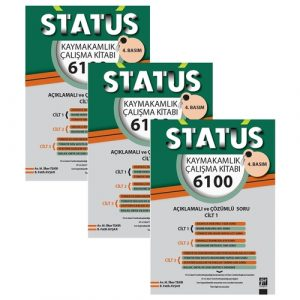 status-kaymakamlik-calisma-kitab_46323_1