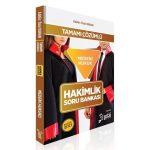DDBUUKYCSW61202119197_medeni-hukuk-hakimlik-soru-bankasi-a3fae4322