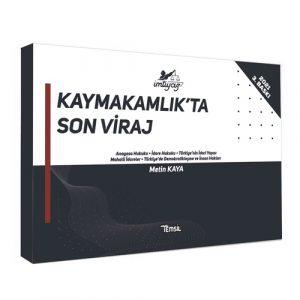 KALQVXCSPI5192021161629_kaymakamlikta-son-viraj-temsil-k_48340_1