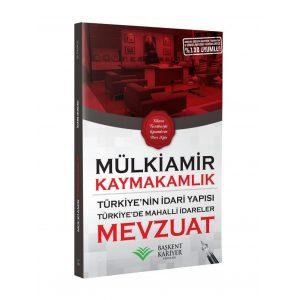 WXVAOYKHFC33202111343_mulkiamir-idare-hukuku-mevzuat-600x802