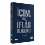 ICRA IFLAS HUKUKU_10_Baskı – Kopya