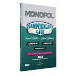 Mockup – Kopya
