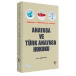 Anayasa_Mockup – Kopya