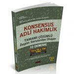 konsensus-adli-hakimlikc2a0tamam_40441_1